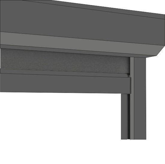 Verano Ritzscreen V550 M