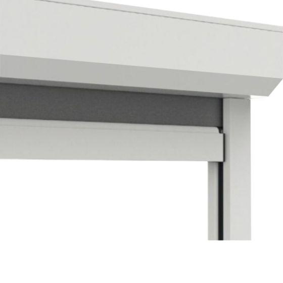 Verano Ritzscreen V550 S