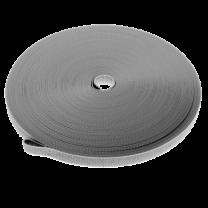 Optrekband (12 mm) Rol 50 meter