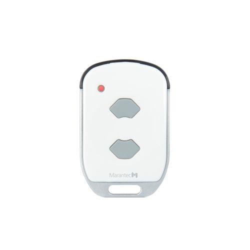 Handzender Marantec Digital 572