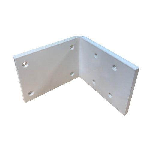 Plafondbeugel V280-Ipanema