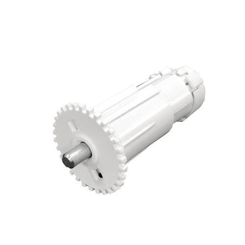 Rolgordijnsysteem 25 mm