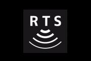 Windbeveiliging Eolis Sensor RTS
