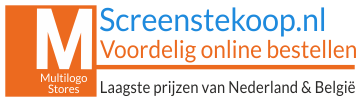 Screenstekoop.nl