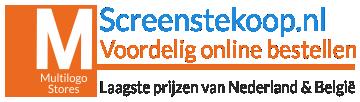 Screenstekoop.nl